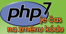 php-7.png