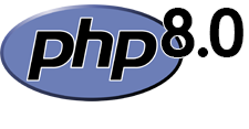php-8.png